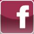 Retrouvez la page facebook de LVDG