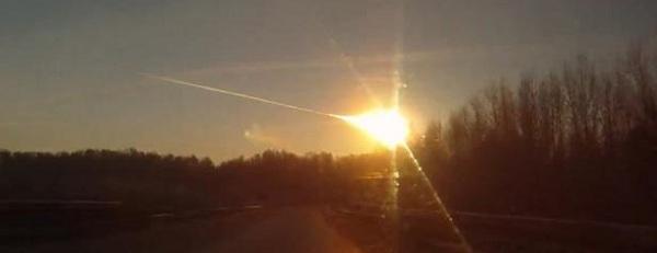 article_meteorite123